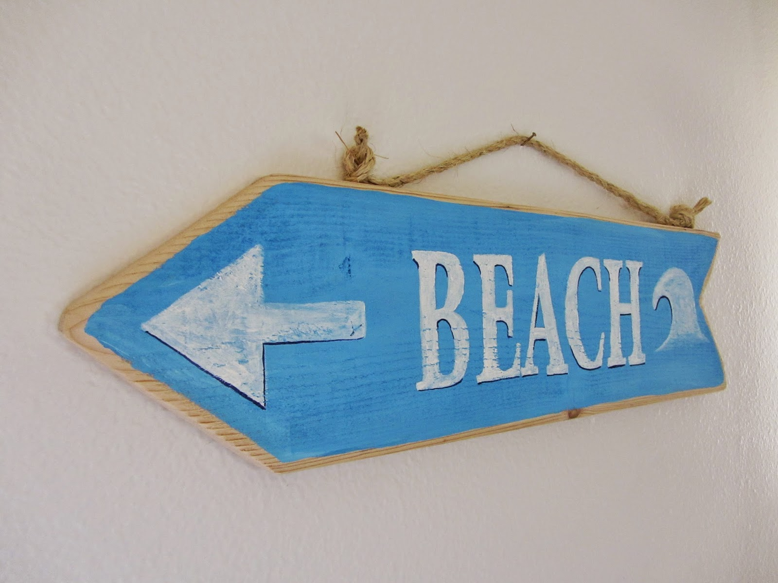 https://www.etsy.com/listing/226740895/beach-sign-custom-hand-painted-wave?ref=listing-shop-header-3