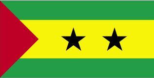 São Tomé e Príncipe: Pedido de auditoria ao sistema judicial divide juristas são-tomenses