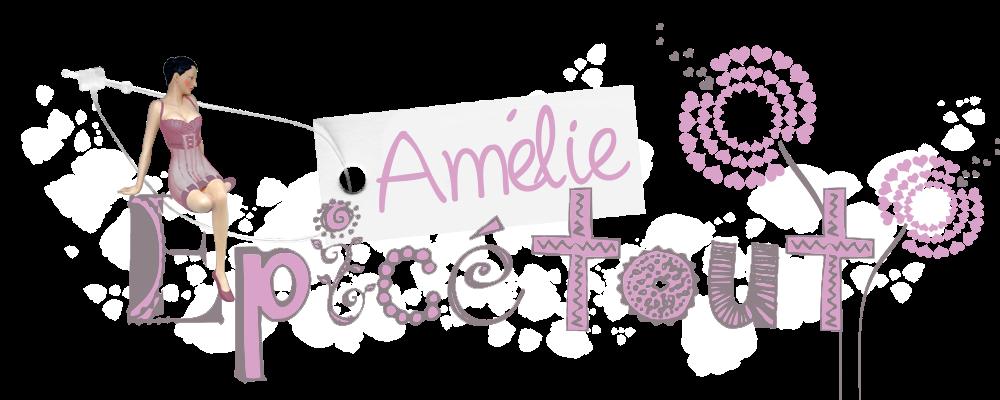 Amélie Epicétout