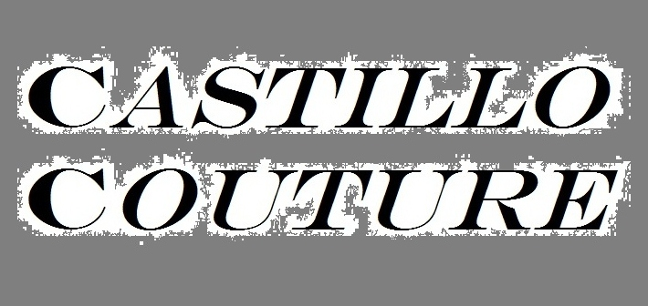 CastilloCouture