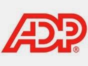 ADP Walkin Drive For Freshers