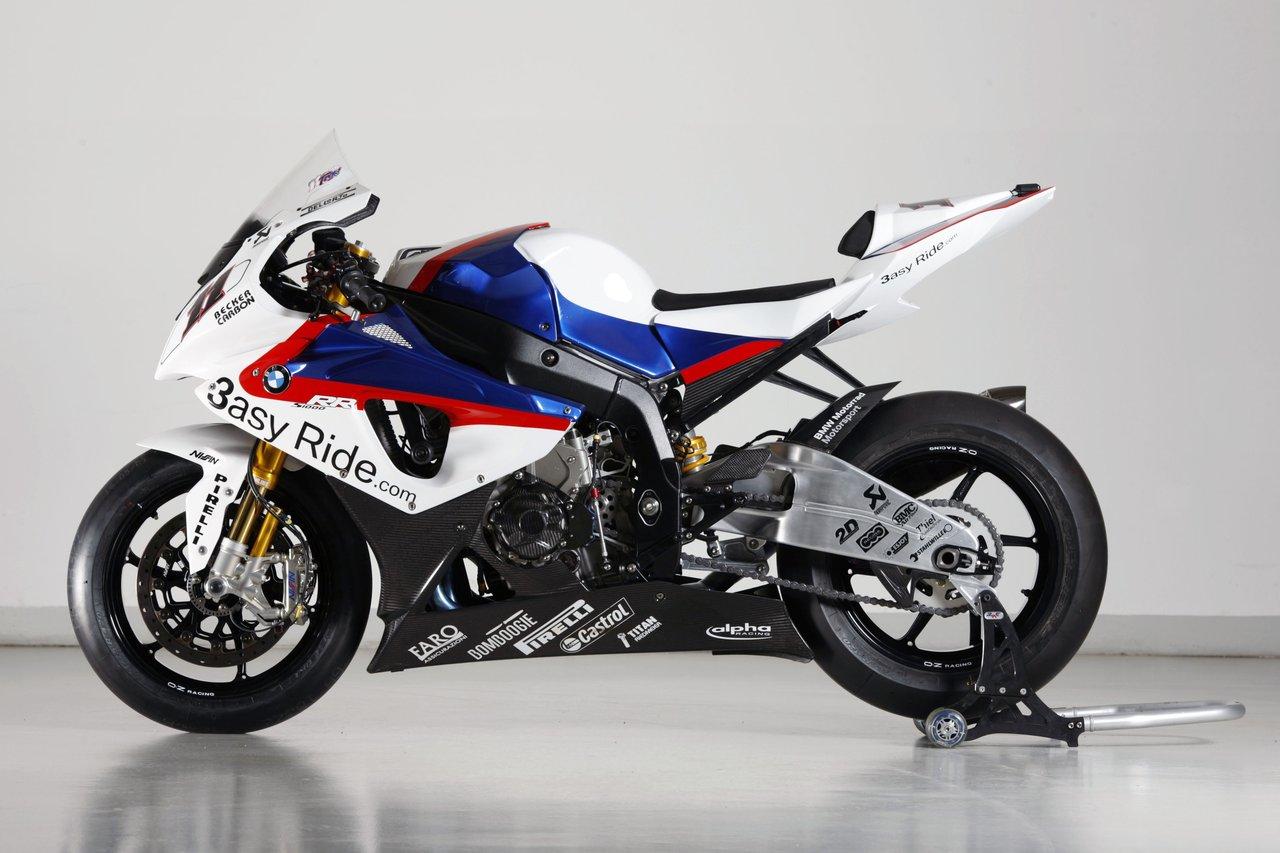 http://3.bp.blogspot.com/-6PUXXzfZQBk/Tg7mtXdNn2I/AAAAAAAAA4A/uIWGuTAC-hI/s1600/BMW-S1000RR-SuperbikeWallpapers3.jpg