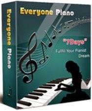 Download Everyone Piano 1.5 Gratis