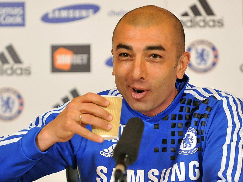 4 Pelatih Caretaker Terbaik sepanjang sejarah Premier League