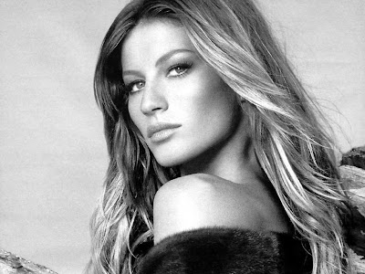 Best-Gisele-Bundchen-Wallpapers-6.jpg