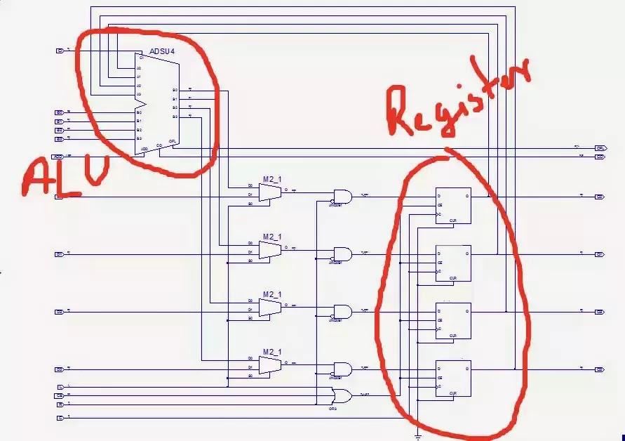 Block diagram xor #7 Layer And Or Xor Integrated Circuit block diagram for nasa ses Nor Gate