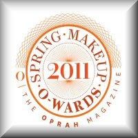 Mehron Wins 2011 Makeup O-Ward