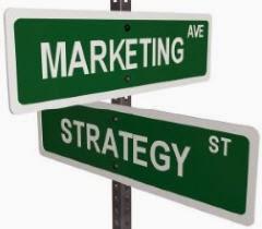 Jasa SEO, strategi bisnis marketing dunia online dengan hasil paling nyata