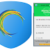 Hotspot Shield Elite Full Version Free Download