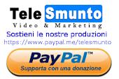 paypal.me/telesmunto