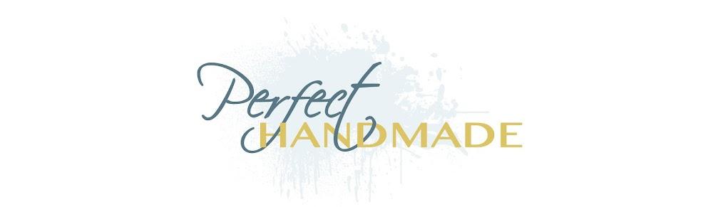 perfect-handmade