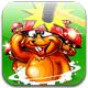 tai game dap thu mobile offline mien phi