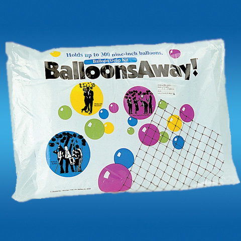 Balloon Accessories8