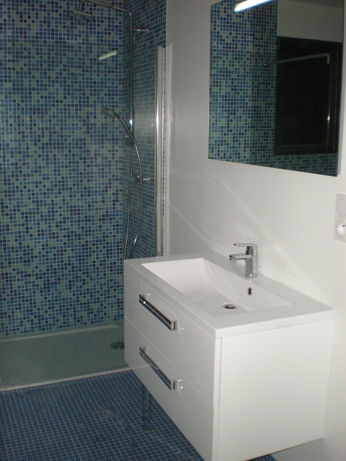 boyer harold plombier chauffagiste depannage rapide creation de salle de bain. Black Bedroom Furniture Sets. Home Design Ideas