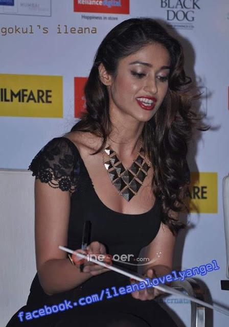 actress angel ileana d cruz stunning hot n sexy pics 60 nos