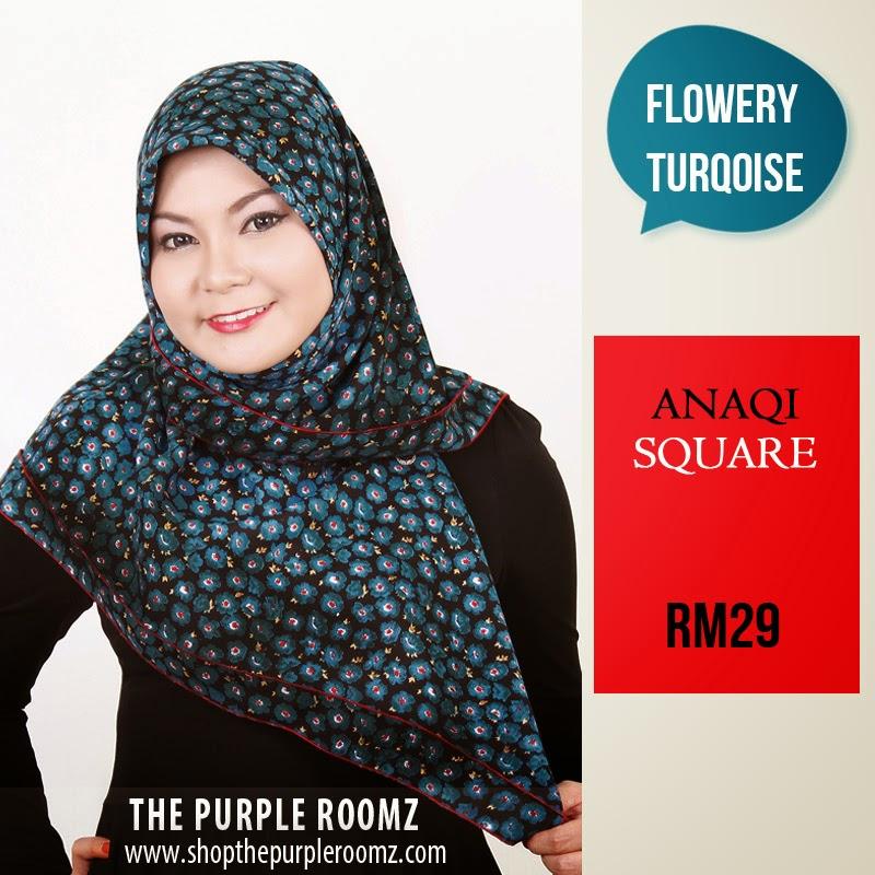 #hijab,hijabonline,#cotton,#tudungbawal,#anaqisquare