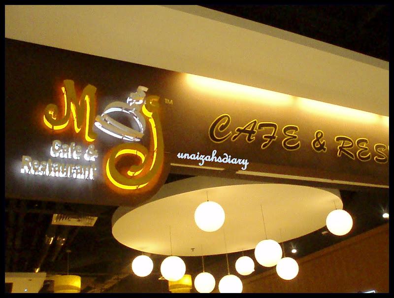 MJ Cafe - 142 Photos & 81 Reviews - Cafes - 45-056 Kamehameha Hwy ...