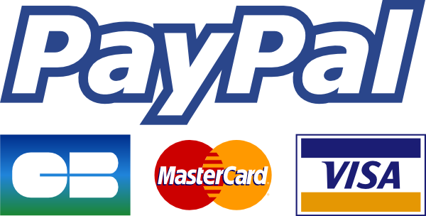 Hau and Co - Paypal
