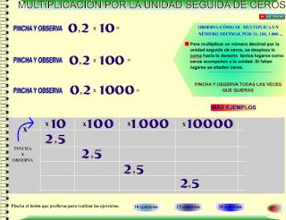 http://www.gobiernodecanarias.org/educacion/3/WebC/eltanque/todo_mate/mult_deci/mult_deci_p.html