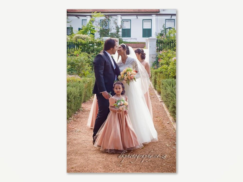 DK Photography last+slide-155 Imrah & Jahangir's Wedding  Cape Town Wedding photographer