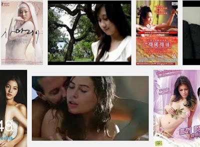 Download Film Dewasa 18 Semi Terbaru 2015