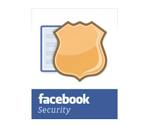 Get your computer scanned for facebook related viruses Front