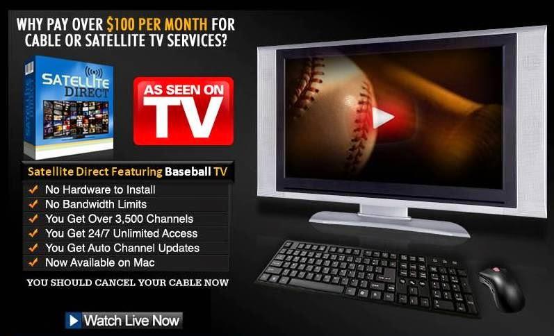 baseballtv msnfoxsports org