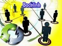 Cara Mendapatkan Backlink Berkualitas Extreme (Optimasi SEO)