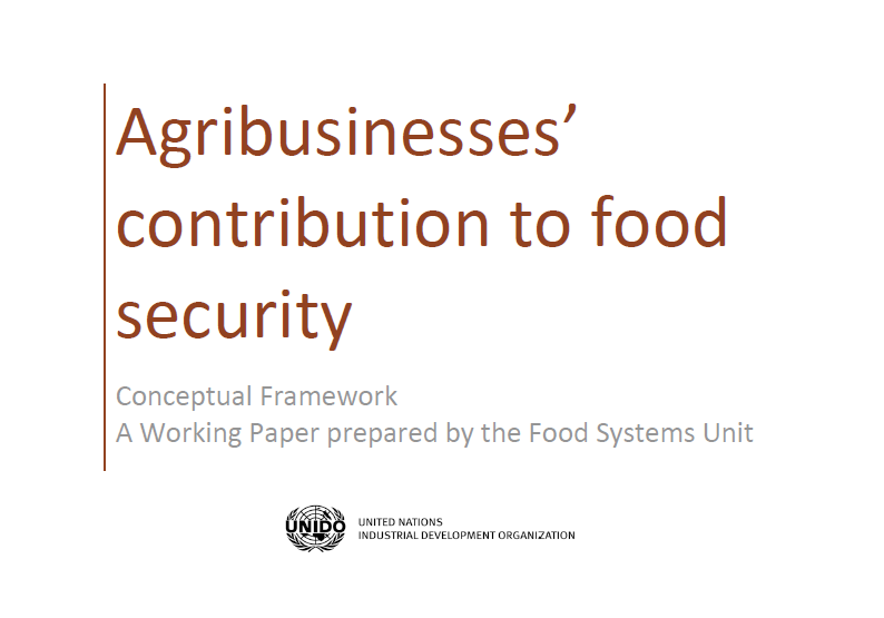 essay on food security bill in india 2013