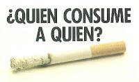 Dia Mundial Sin Tabaco 31 de Mayo. Como dejar de fumar. Riesgos para los fumadores