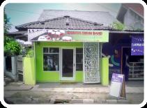 KANAYA CABANG JAKARTA