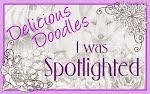 Spotlighted-Thank You Feb 14