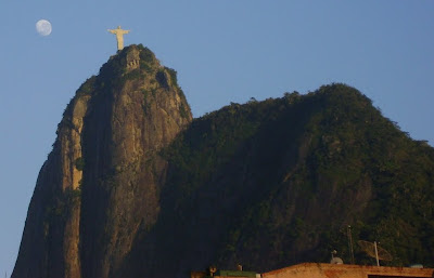Rio (BRA)