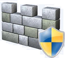 El disco de rescate Windows Defender Offline