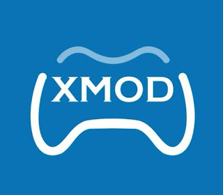 Download XMODGAMES Universal Android & iOS Game Hacker