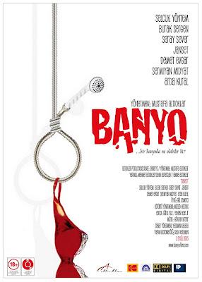 banyo.jpg (600×840)