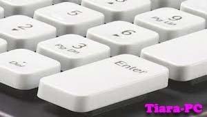 Logitech-Keyboard-K310