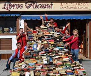 http://www.libros-antiguos-alcana.com/regalolibro