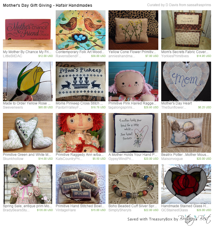 https://www.etsy.com/treasury/NDIyMTF8MjcyNDg2NDg4NQ/mothers-day-gift-giving-hafair-handmades?ref=pr_treasury