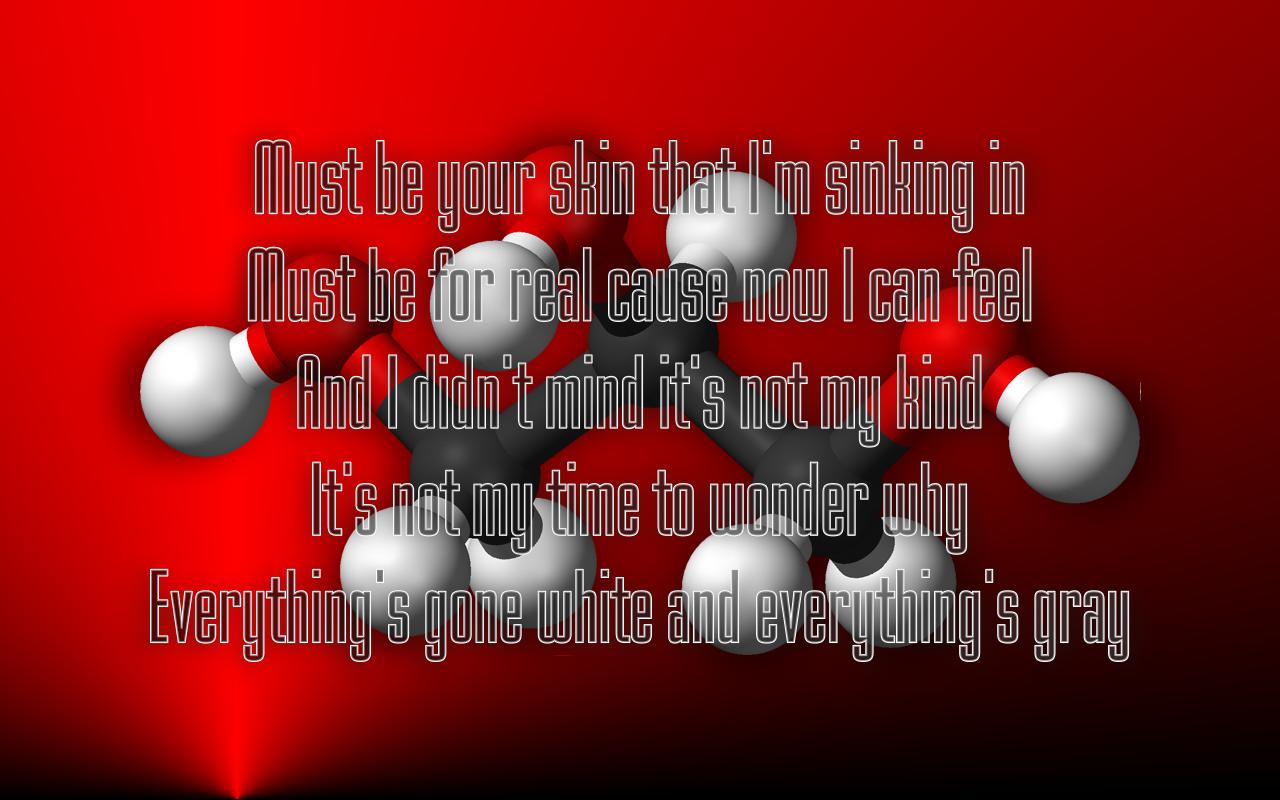 http://3.bp.blogspot.com/-6Po0LM4Jy6U/Tbu7fibvOuI/AAAAAAAAAPk/TISQgfnhJ_Q/s1600/Glycerine_Bush_Song_Lyric_Quote_in_Text_Image_1280x800_Pixels.png