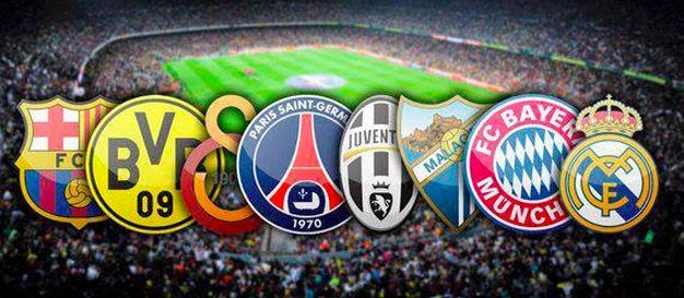Agenda da TV (Quarta, 29/4/2015)