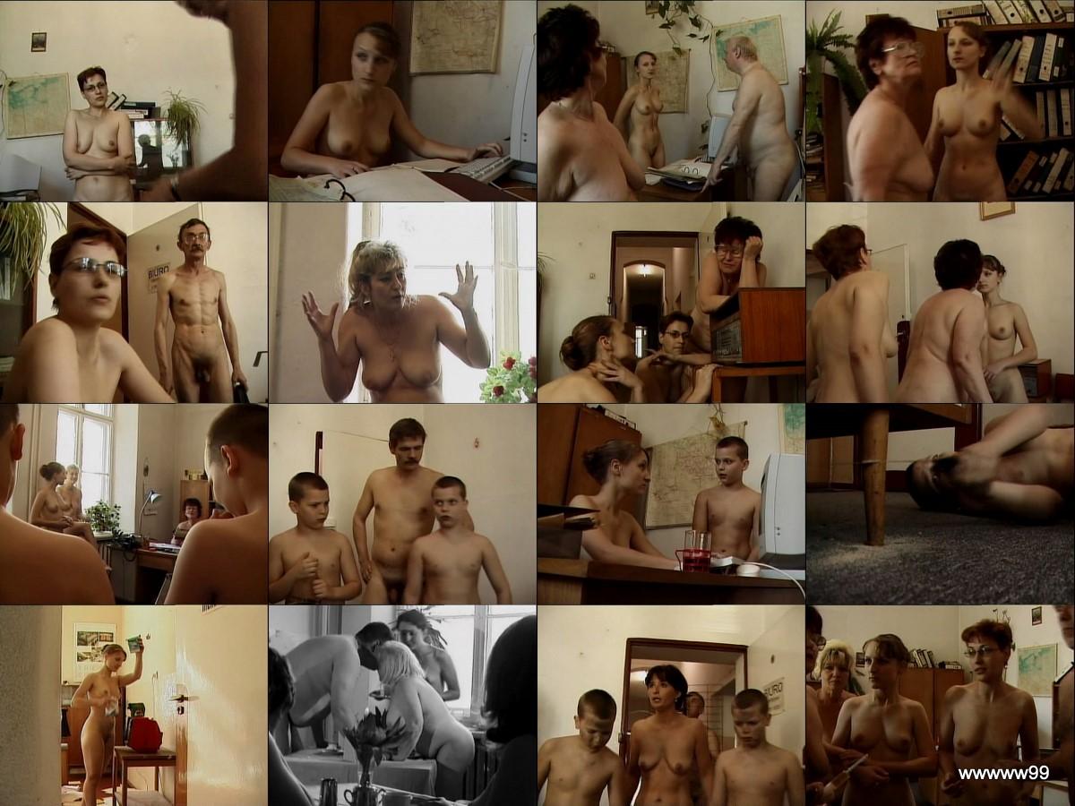 Фото голих артистів 22 фотография