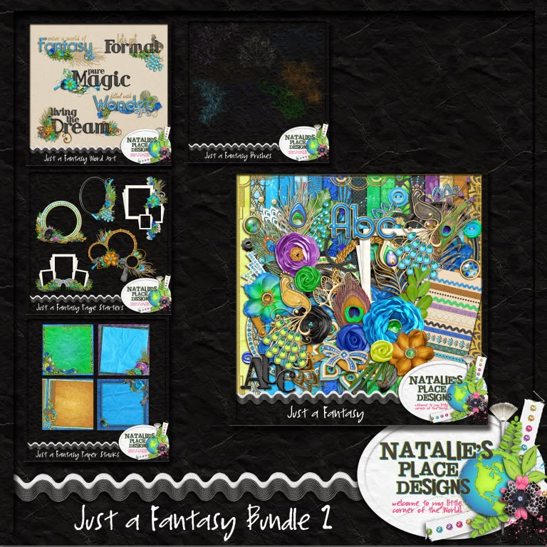http://www.nataliesplacedesigns.com/store/p464/Just_a_Fantasy_Bundle_2.html