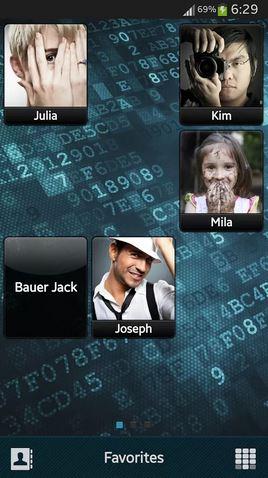 PixelPhone الاتصال v.2.9.8,بوابة 2013 1.JPG