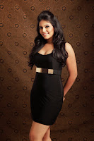 Anjali Hot Photo Shoot gallery