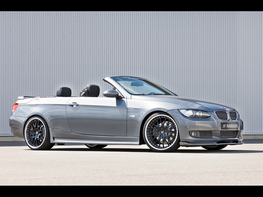bmw 3 series convertible bmw 3 series convertible bmw 3. Cars Review. Best American Auto & Cars Review