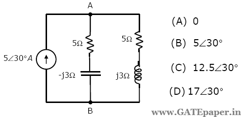 Steady State Analysis Of Ac And Dc also Rlc Circuit Diagram Speaker in addition Waveforms Diagram Can furthermore Power Factor Meter Wiring Diagram as well Three Phase Calculations And. on rlc phasor circuits