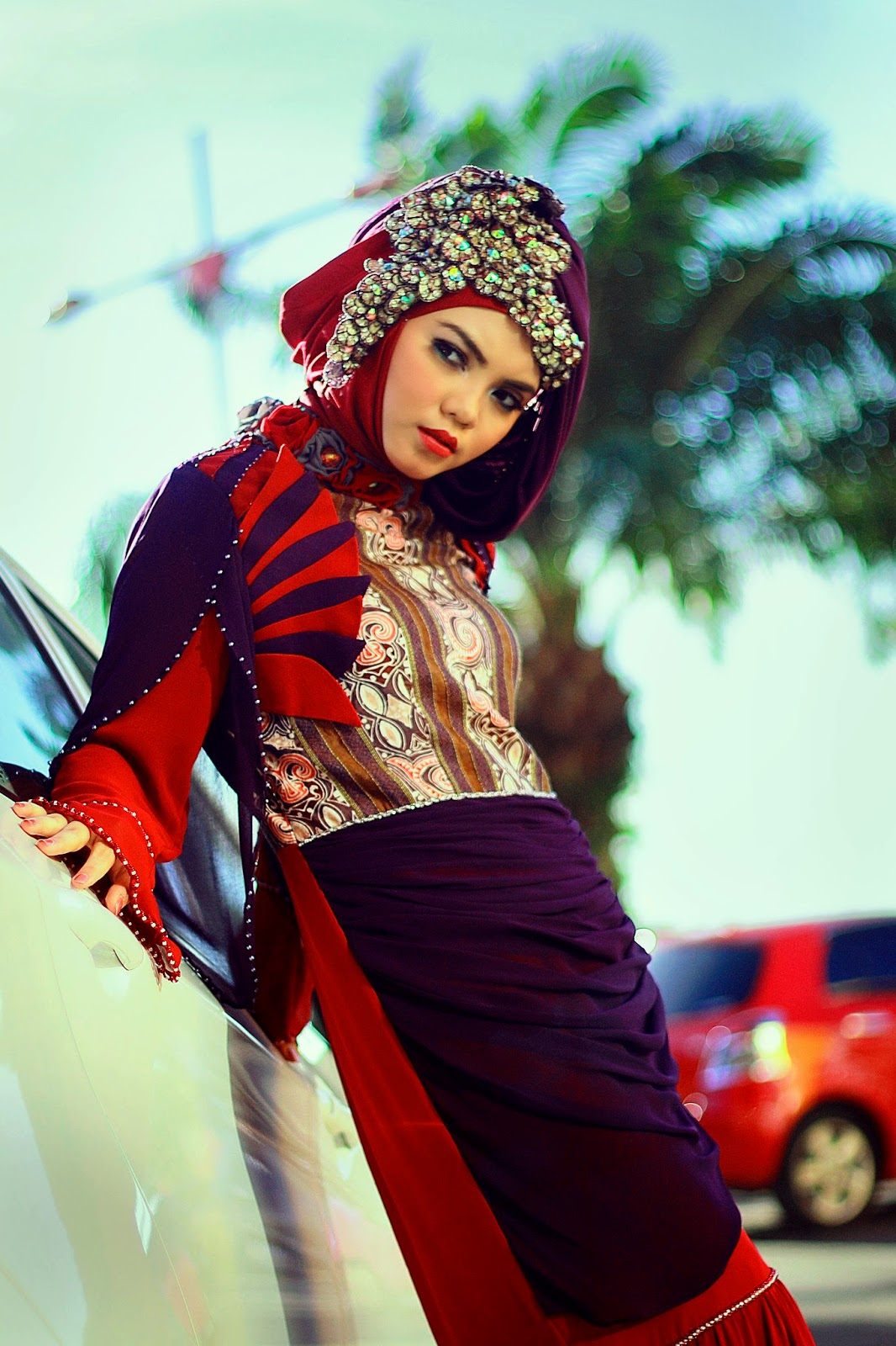 makassar photography event