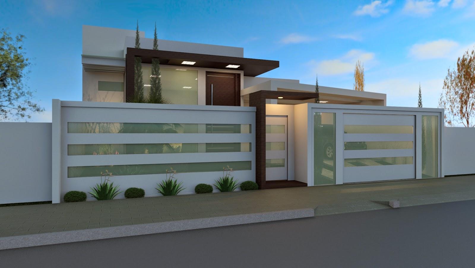 Nigeria house window design  aliou yattassaye aliouy on pinterest