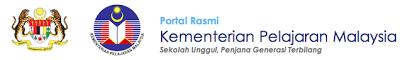 Kementerian Pelajaran Malaysia BIASISWA SUKAN 2013